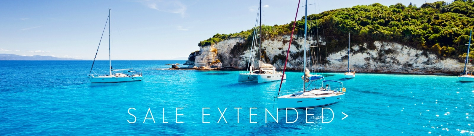 Classic sale extended