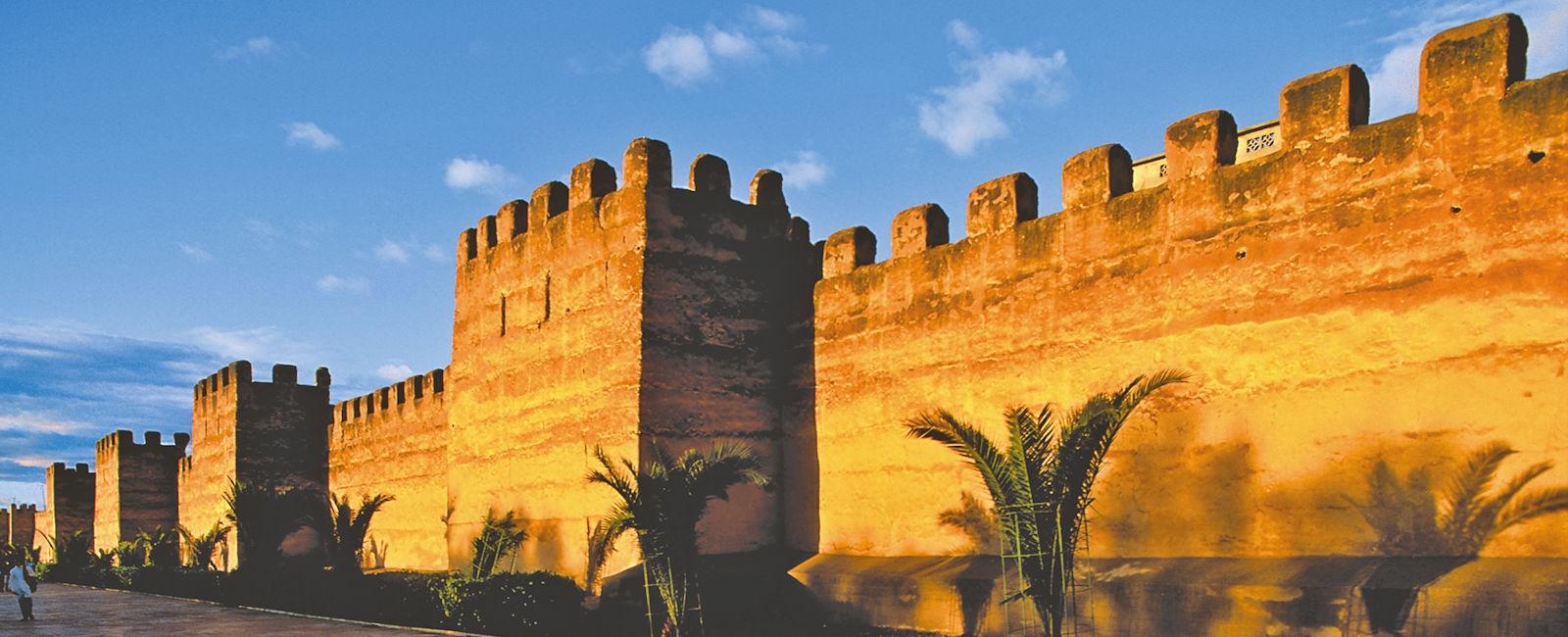 Morocco second image