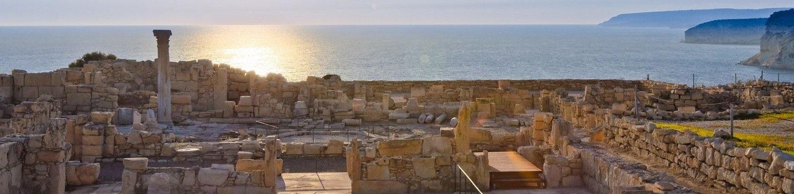Luxury Cyprus Holidays