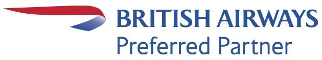 British Airways preferred partner