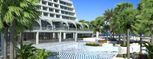 parklane, hotel offers