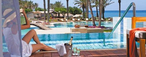 asimina suites luxury hotel