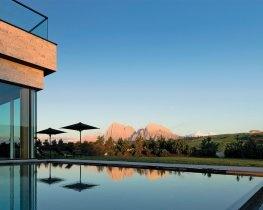 Alpina Dolomites Gardena Jea;th Lodge & Spa, Thumb
