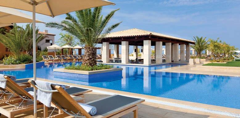 The Romanos Resort, thumbnail