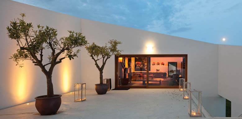 L'And Vineyards Resort, thumb