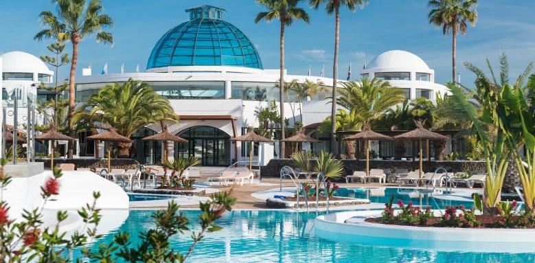 Elba Lanzarote Royal Village Resort, Main Image