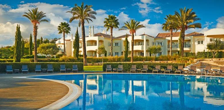Vale d'Oliveiras Quinta Resort & Spa, Thumbnail