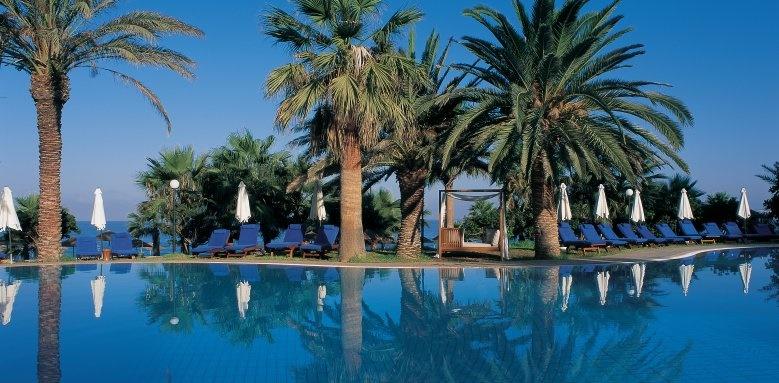Azia Resort & Spa, Main Image