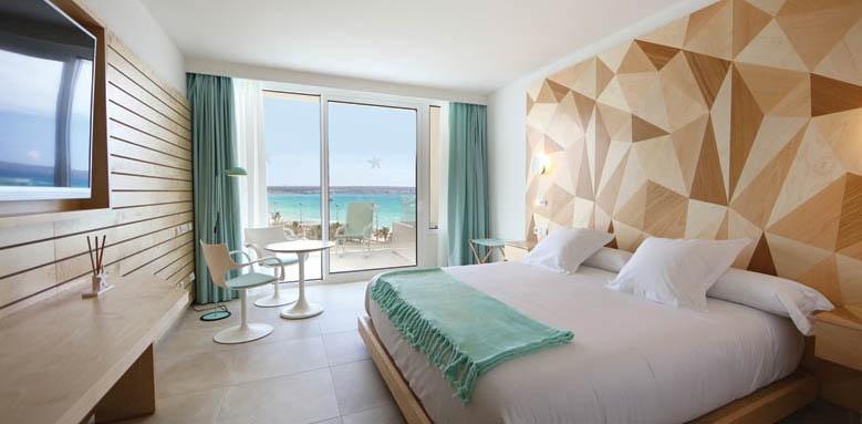 Iberostar Playa de Palma, prestige double room
