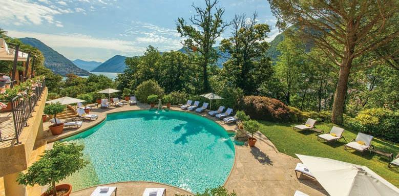 Villa Principe Leopoldo, thumbnail