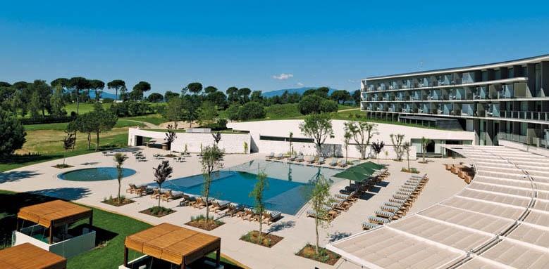 Hotel Camiral PGA Catalunya Resort, thumbnail