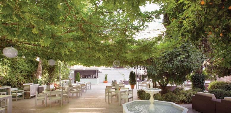Hospes Palacio de los Patos, thumbnail