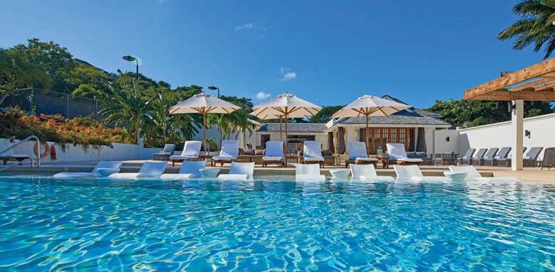 Calabash Luxury Boutique Hotel & Spa, thumbnail