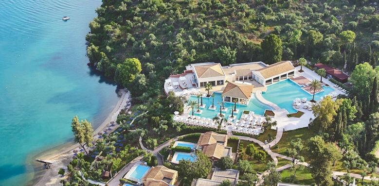 Grecotel Eva Palace, thumbnail