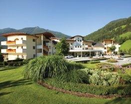 Alpenpalace Deluxe Hotel & Spa Resort, Thumbnail