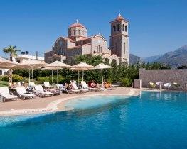 Castello Boutique Resort & Spa, Thumb