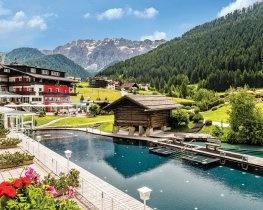 Alpenroyal Grand Hotel, Thumbnail