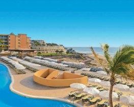 Iberostar Fuerteventura Palace, Thumbnail