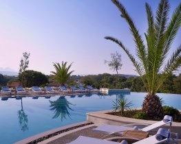 Westin Resort, thumbnail