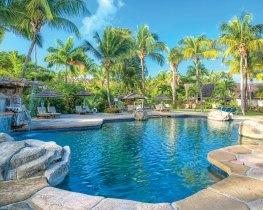 Galley Bay Resort & Spa, Thumbnail