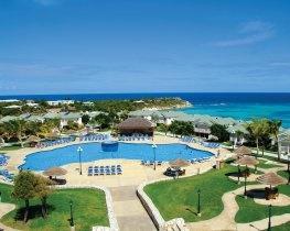 The Verandah Resort & Spa, Thumbnail