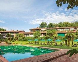 Park Hotel Principe, thumbnail