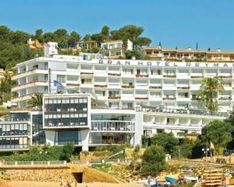 Premier Gran Hotel Reymar & Spa, thumbnail
