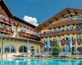 Hotel Seespitz, thumbnail