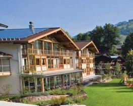 Hotel Kitzhof, thumbnail