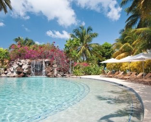 Radisson Grenada Beach Club, thumbnail