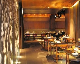 Teatro, restaurant small image