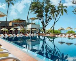 Avani Seychelles Barbarons Resort, thumbnail