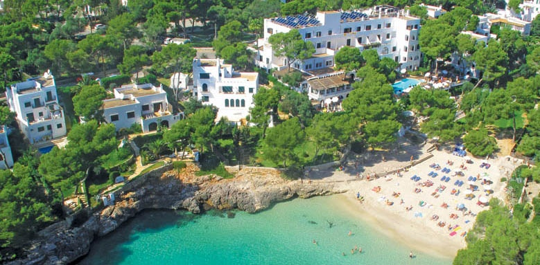 Cala D'Or Hotel