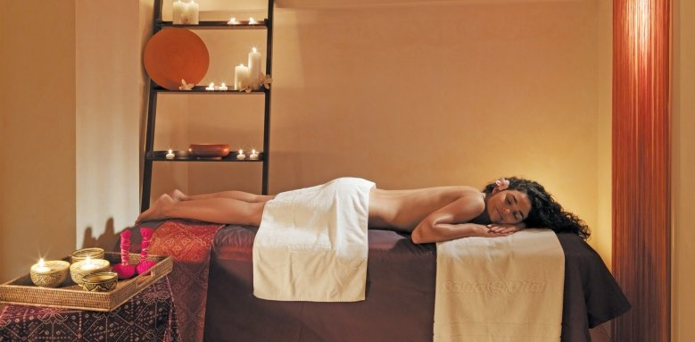 Suite Hotel Atlantis Fuerteventura Resort, Spa