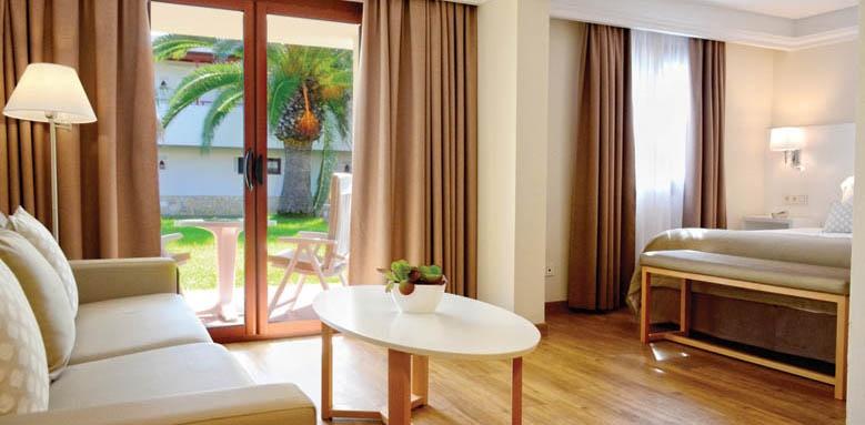 Suite Hotel Atlantis Fuerteventura Resort, standard suite