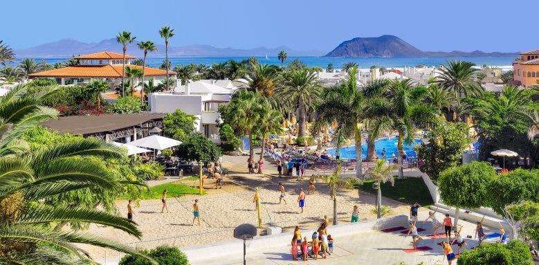 Suite Hotel Atlantis Resort, Main Image