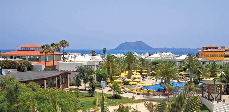 Suite Hotel Atlantis Fuerteventura Resort, main resort
