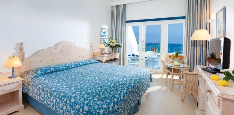 Seaside Los Jameos Playa, standard room type c