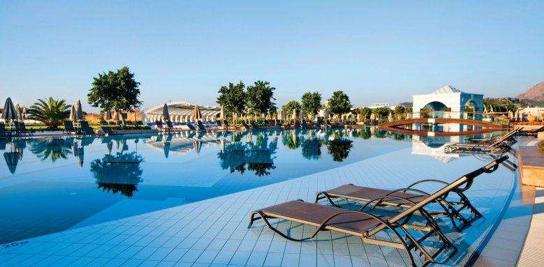 """Результат пошуку зображень за запитом """"hilton dalaman sarigerme resort & spa 5*"""""""