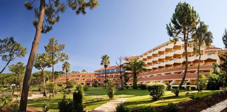 Hotel Quinta do Lago, main image