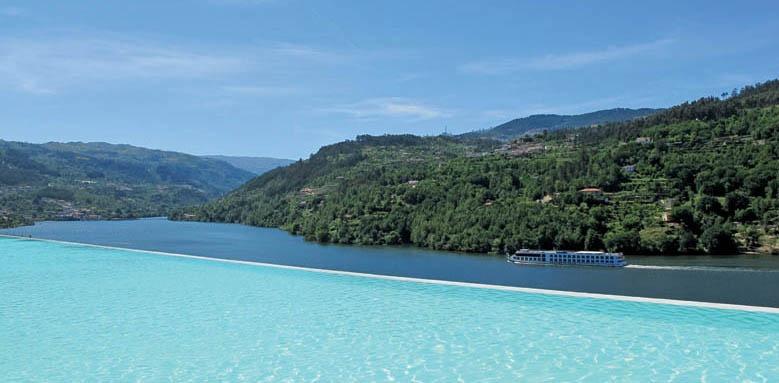 Douro Royal Valley Hotel & Spa, Thumbnail