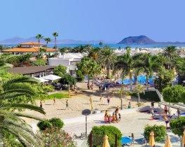 Suite Hotel Atlantis Resort, Thumbnail