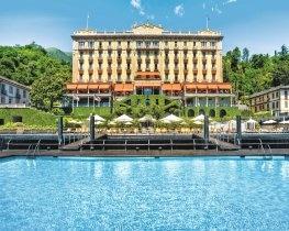 Grand Hotel Tremezzo, Thumbnail
