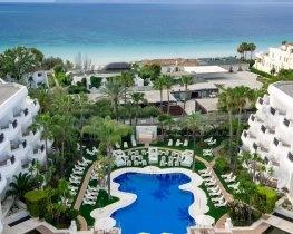 Iberostar Marbella Coral Beach, thumbnail
