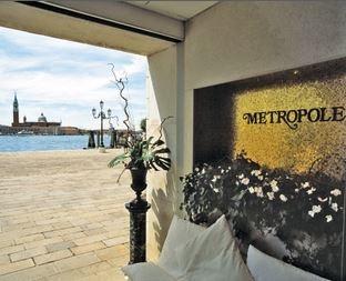 metropole, thumbnail image
