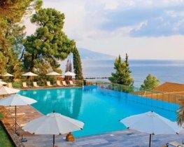 KontoKail Bay Resort & Spa