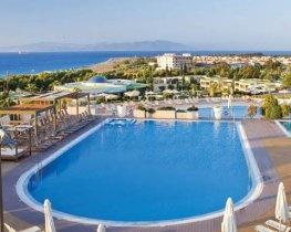 Kipriotis Panorama Hotel & Suites, thumbnail