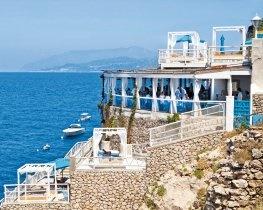 Capri Palace Hotel & Spa, Thumbnail