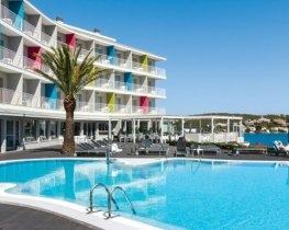 Artiem Hotel Carlos III