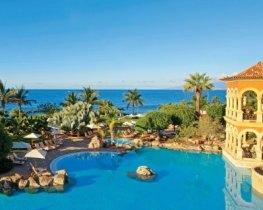 Iberostar Grand Hotel Mirador